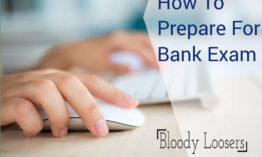 Banking Exam Preparation Tips