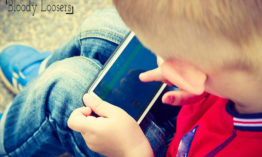 What Age Should a Child Get a Cell Phone?
