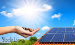 Importance of Solar Energy In Our Daily Life