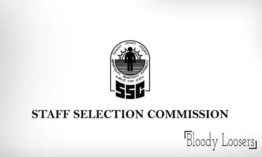 Staff Selection Commission (SSC) Syllabus