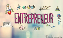 How to Be a Successful Entrepreneur?