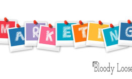 Importance of Marketing and Sales Promotion
