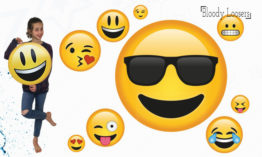 What are Emojis? Top 5 Most Used Emojis in The World