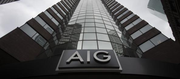 AIG Company