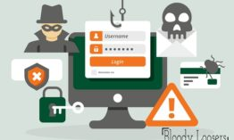 How to Keep Your Bank Account Safe from Hacking?
