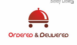 Benefits of Online Ordering Website