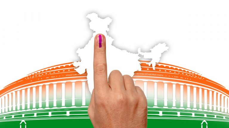 Progression of Voting