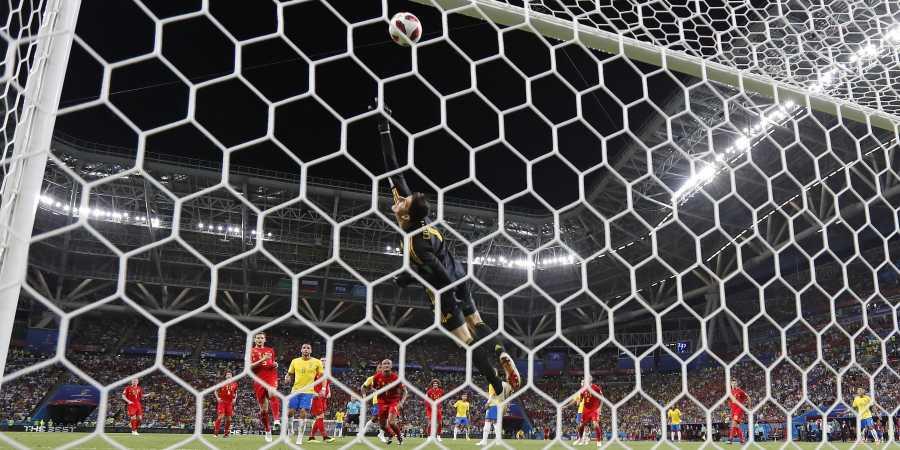 Scan Sport Fifa