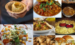 Top 25 Indian Street Foods You Must Eat