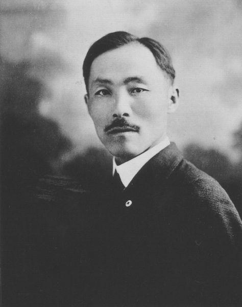 Ahn Changho