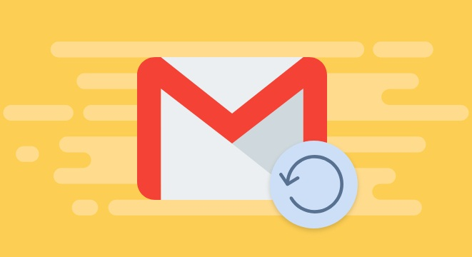 Clone Gmail Draft