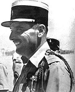 Dimitri Amilakvari