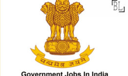 How to Get Any Government Job in India?