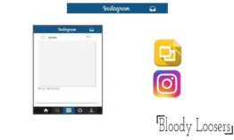 How to Make Slideshows with Google Slides at Instagram?