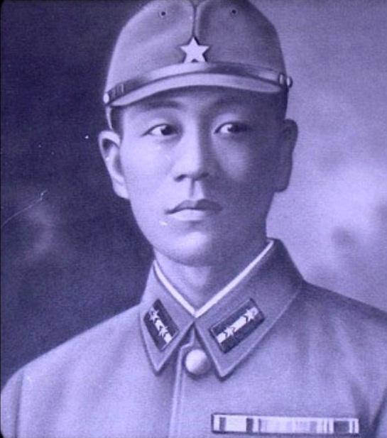 Shoichi Yokoi - Freedom Fighters of Japan
