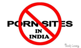 Why Indian Government Has Banned Porn Sites?