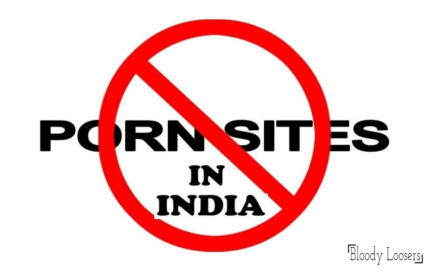 Why Indian Government Has Banned Porn Sites [Feature Img]
