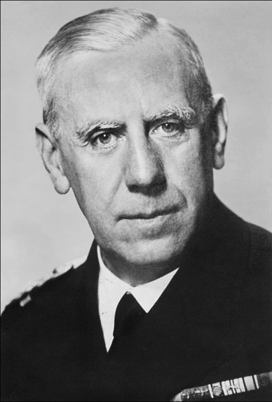 Wilhelm Canaris - Freedom Fighters of Germany