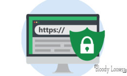 Why Today SSL Certificate is An Essential Part for Website?
