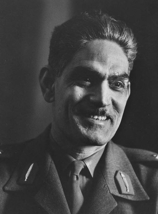 Abd al-Karim Qasim