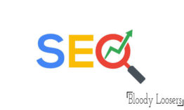 Basic SEO (Search Engine Optimization) Tutorial for Beginners
