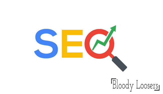 Basic SEO (Search Engine Optimization) Tutorials