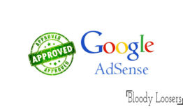 How to Get Google AdSense Approval Easily?