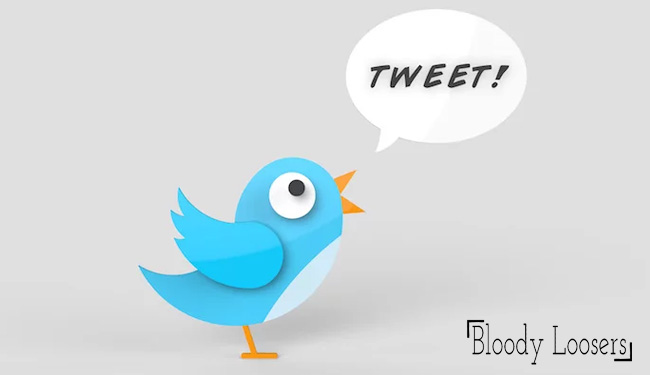 Twitter Tools - Make All the Possibilities on Twitter