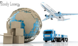 How to Choose International Removals Company?