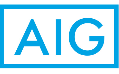 AIG - Insurance Company in USA