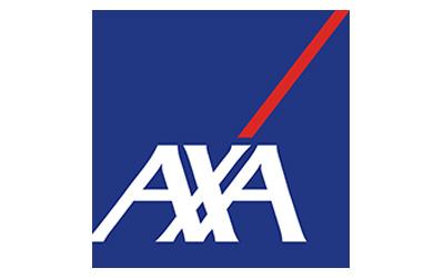 AXA - Insurance Companies in UK