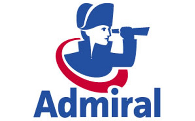Admiral - LittleBox - Best Learner Driver Insurance Companies in UK
