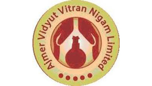 Ajmer Vidyut Vitran Nigam Ltd. - Electricity Boards in Rajasthan