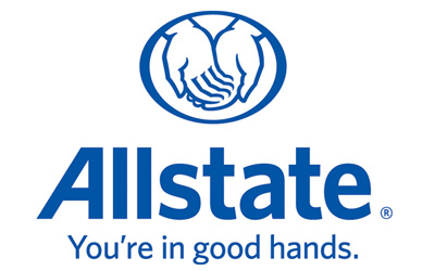 Allstate - Insurance Company in USA