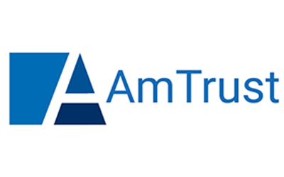 Am Trust Group - Insurance Company in USA