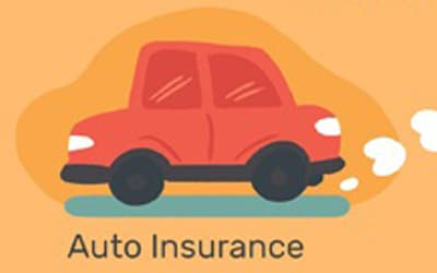 Automobile Insurance - Types of Insurance in India