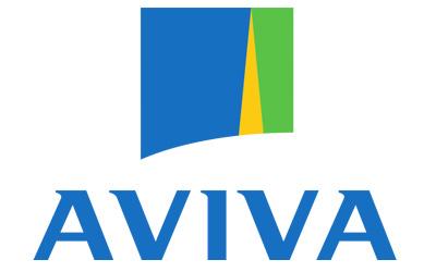 Aviva - Insurance Companies in UK
