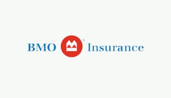 BMO Life Assurance Company (formerly AIG Life Insurance)