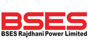 BSES Rajdhani Power Ltd. - Electricity Boards in Delhi