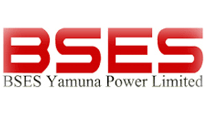BSES Yamuna Power Ltd. - Electricity Boards in Delhi