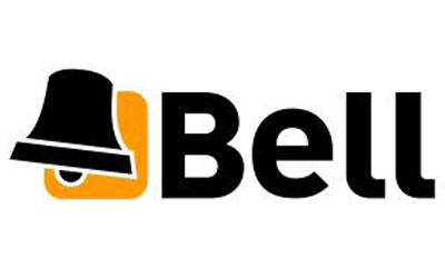 Bell Insurance - Plug and Drive - Best Learner Driver Insurance Companies in UK