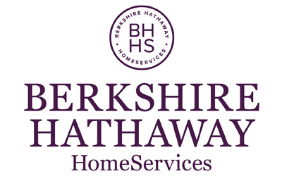 Berkshire Hathaway - Insurance Company in USA