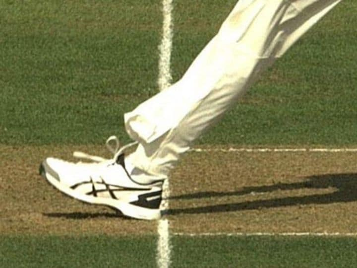 Bowling by Stepping Out of the Crease - Know No Ball