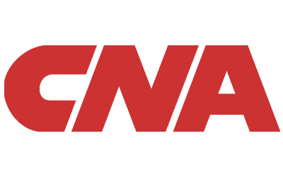 CNA - Insurance Company in USA