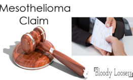 Can I File Mesothelioma Claim on Both Doctor and Health Insurance Company Together?