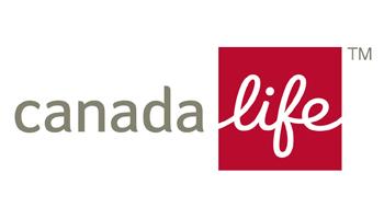 Canada Life Insurance Company of Canada