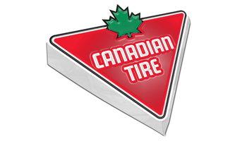 Canadian Tire Life Insurance
