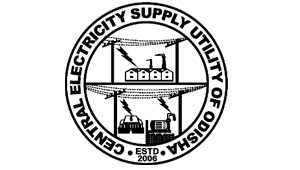 Central Electricity Supply Company of Orissa Ltd. - Electricity Boards in Orissa