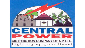 Central Power Distribution Company of A.P. Ltd. - Electricity Boards in Andhra Pradesh