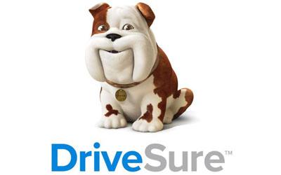 Churchill Car Insurance - DriveSure - Best Learner Driver Insurance Companies in UK